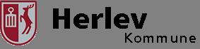 Herlevs Kommune