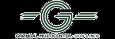 Grøndal Multicenter Padel
