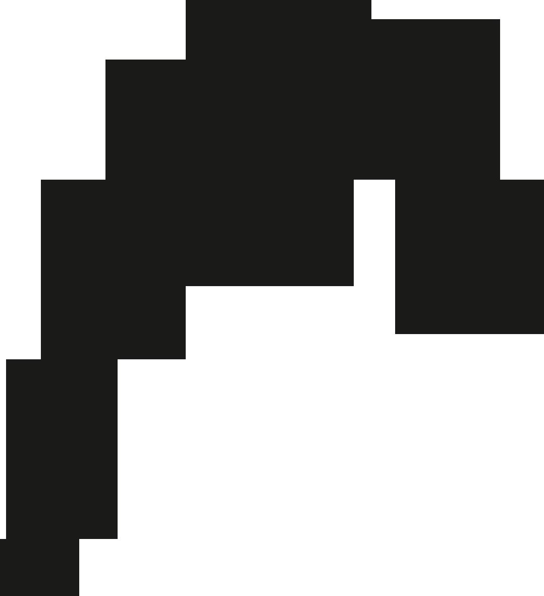 HEAD er PadelDanmarks partnere